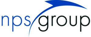 NPS group logo